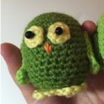 https://translate.google.es/translate?hl=es&sl=de&tl=es&u=http%3A%2F%2Fsoozintheshed.blogspot.co.uk%2F2015%2F10%2Famigurami-owls-free-pattern.html