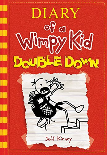 http://www.wimpykid.com/books/diary-of-a-wimpy-kid-book-11/