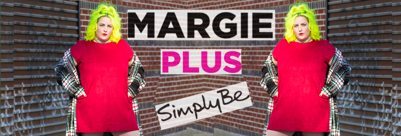 http://www.margieplus.com/2017/03/margie-plus-chic-in-city.html