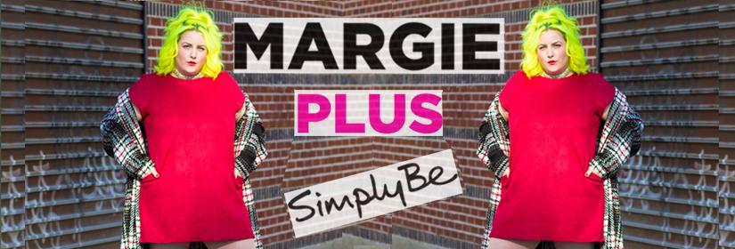 http://www.margieplus.com/2017/03/margie-plus-chic-in-city.html