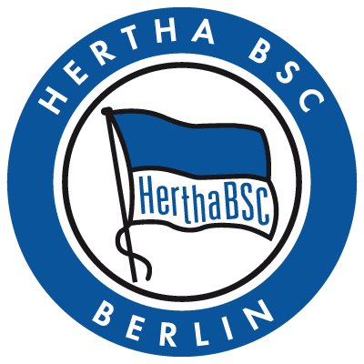 Football Wallpapers Team Logos Match Headers