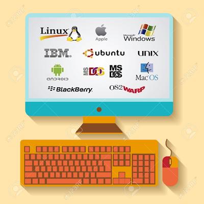 Macam - Macam Metode atau Cara Instalasi Pada Sistem Operasi