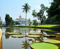 10-tempat-objek-wisata-favorit-terkenal-di-kota-Bogor