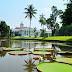 10 tempat objek wisata favorit terkenal di kota Bogor