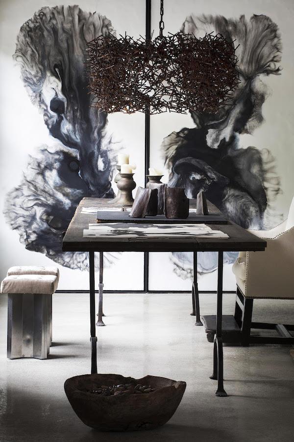 Michael Del Piero | Hamptons Design studio & shop