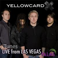[2008] - Live From Las Vegas At The Palms