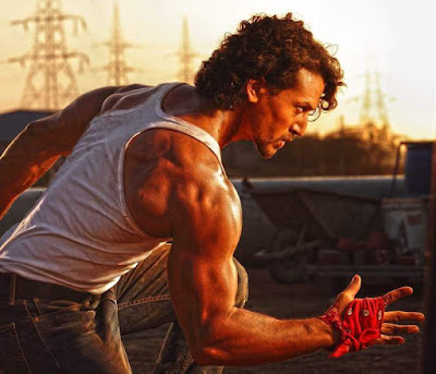 preparing-for-rambo-will-be-exhausting-says-tiger-shroff