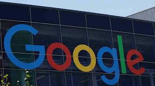 google-tata-extend-internet-program