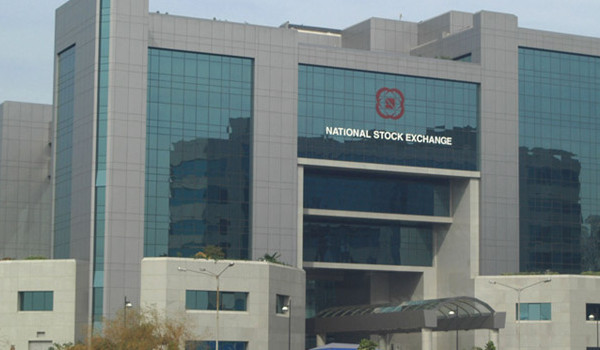 When is nse ipo coming