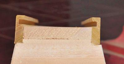 alat pemotong bawang merah