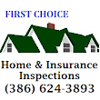 Daytona Beach & Volusia Home Inspections Services