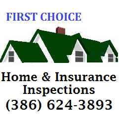 Debary & Volusia County Home Inspection Services