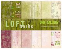 https://cherrycraft.pl/pl/p/Zestaw-papierow-LOFT-HERBS-30x30-UHK-Gallery/1857