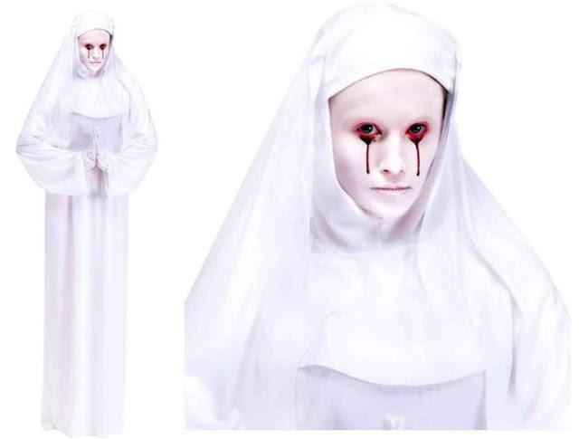 white-nun-halloween-scary-costumes-girl