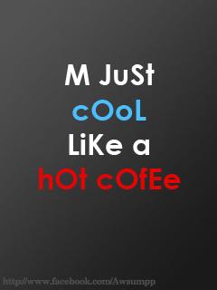 Cool Quotes For Fb Profile Pictures Nemetas Aufgegabelt Info