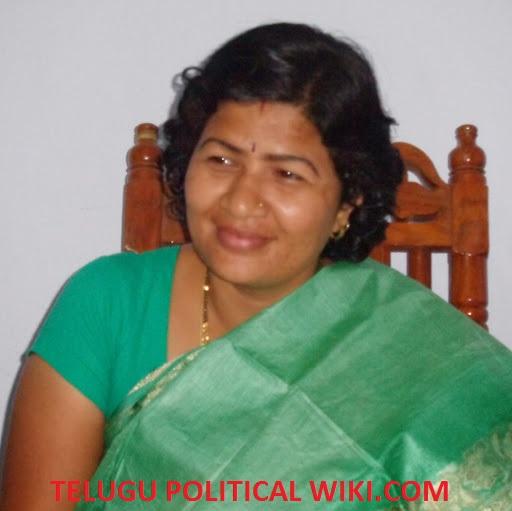Marsukola Saraswathi