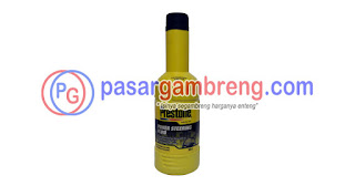 Jual Prestone Power Steering Fluid