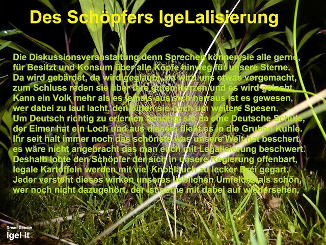 http://www.bundesregierung.de