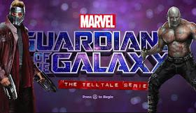 Download Guardians of the Galaxy TTG v1.06 Latest Latest Modem (Full Free)