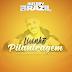 Marlon Corrêa Feat. Livinho - Pilantragem (BEAT DIFERENCIADO)