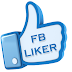Facebook Auto Liker-Apental Clac v2.50 APK Free Download