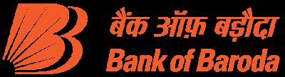 Bank Of Baroda Scorecard and Cut Off Released