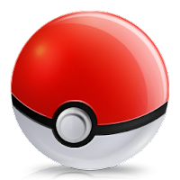 Fungsi PokeBall