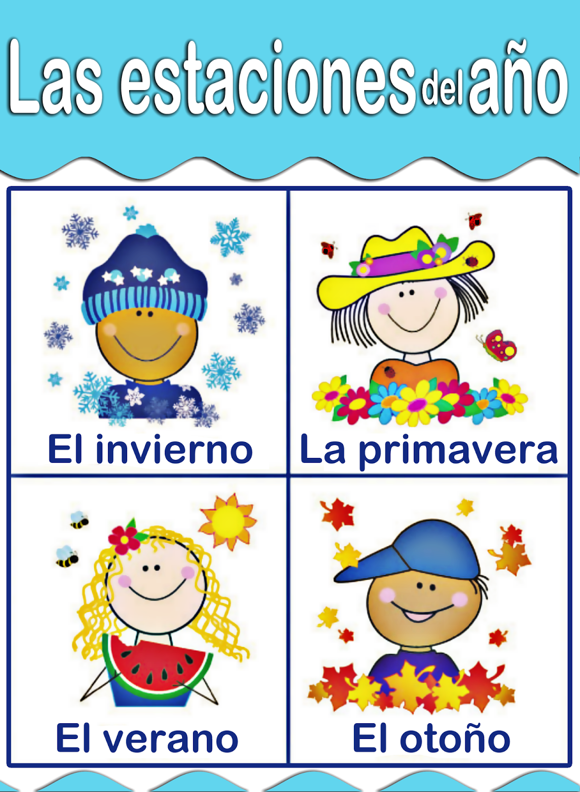 Spc Simbolos Pictograficos Para La Comunicacion Ejercicios Practicos