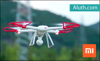 www.aluth.com/2016/05/introducing-xiaomi-mi-drone.html