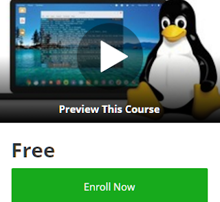 udemy-coupon-codes-100-off-free-online-courses-promo-code-discounts-2017-basic-linux-commands-must-know-commands-for-linux-lovers