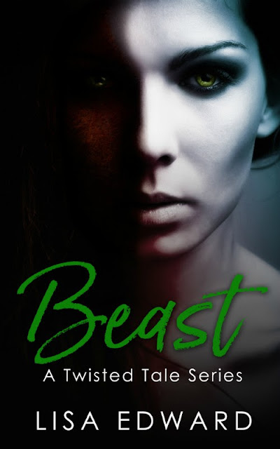 Sometimes, you have to lose who you are to become who you were meant to be @lisaedward01 #book