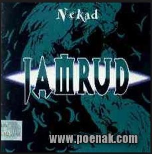 Lagu Jamrud Mp3 Album Nekad