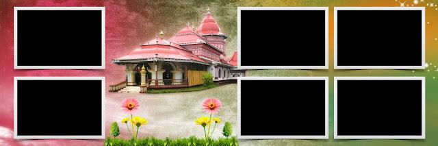 37 new 12x36 karishma album backgrounds and frames photos frames photoshop back grounds marriage album frames karishma album karizma type background
