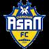 Daftar Skuad Pemain Chungnam Asan FC 2020