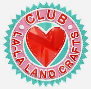 http://lalalandcrafts.com/Club_La-La_Land_Crafts.html