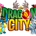 Hacker Atualizado Dragon City 6.000.000 Gold/3.000.000 Exp/60.000 Food/Gemas 31/05/2016