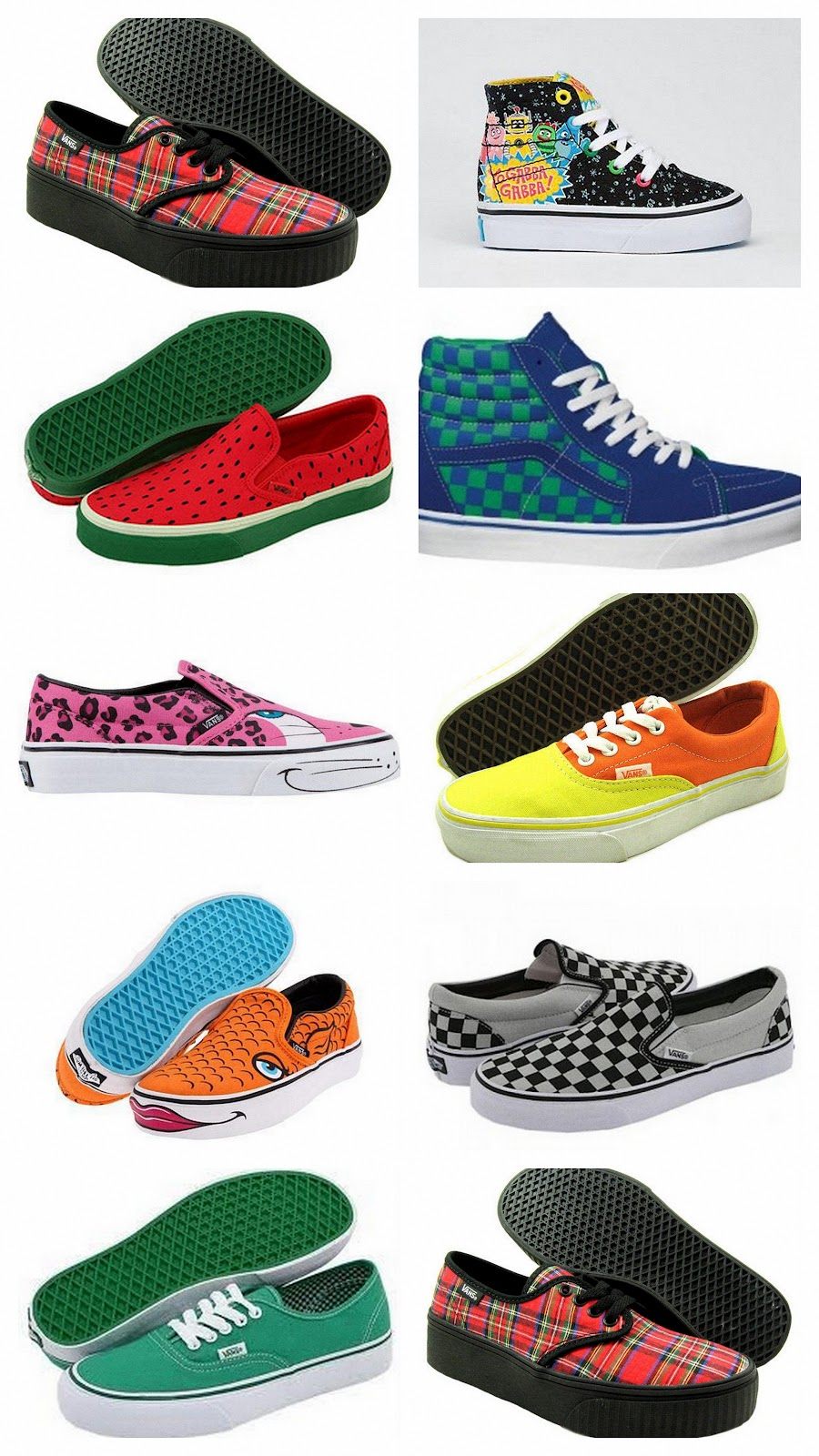 d2a57254d3bc2e Buy vans shoes for wide feet