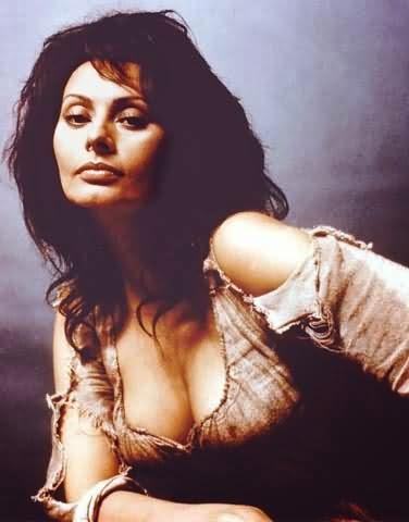 Loretta Loren Video Clips Pics Gallery At Define Sexy Babes-pic2970