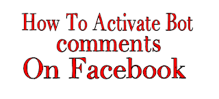 how-to-active-bot-comments-on-facebook-in-hindi