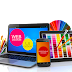 FREE ONLINE WEBSITE DESIGN CLASS
