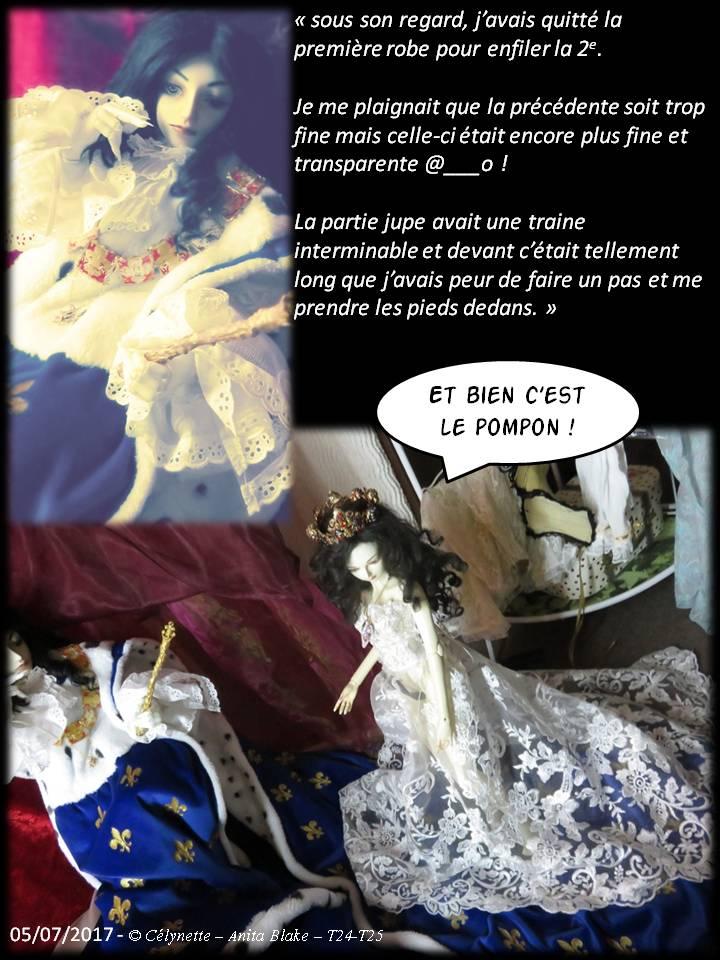 AB Story, Cirque:T24 ep7 p 51/E8 p 52/+E9 p 52 - Page 51 Diapositive47