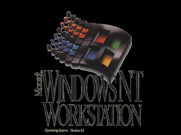 Pengertian Beserta Macam-Macam Sistem Operasi Jaringan