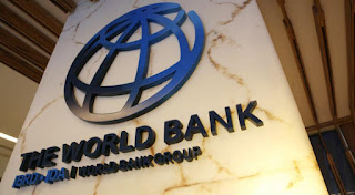 World economy to slow this year due to US-China trade conflict: World Bank