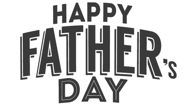 fathers day 2018 - photo #44