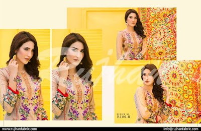 rujhan-fabrics-sundas-cotton-embroidery-fall-dresses-2016-17-with-printed-dupatta-4