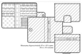 1966 satellite wiring diagrams surround sound diagram