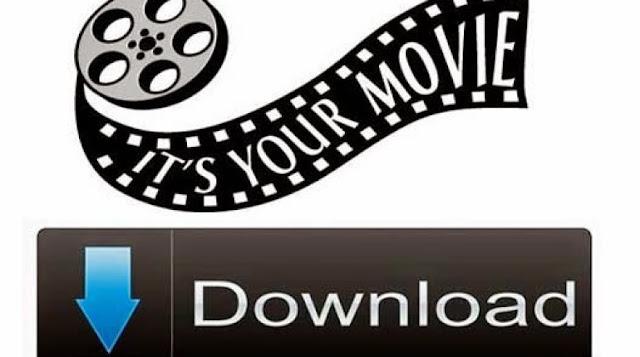 Cara Menemukan Link Download Langsung Film Gratis Favorit Kamu