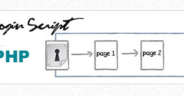 Login Page In PHP: How To Create PHP Login Form