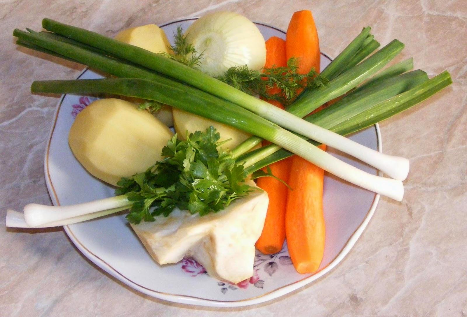 umplutura curcan ingrediente, legume pentru umplutura curcan, legume pentru umplut curcanul, legume proaspete, retete cu legume, legume pentru compozitia de umplut curcanul,