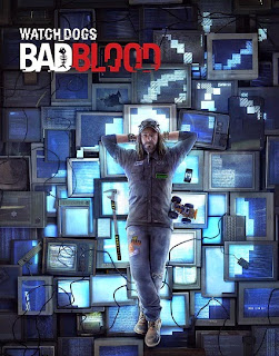 WATCH-DOGS-BAD-BLOOD-DLC-RELOADED